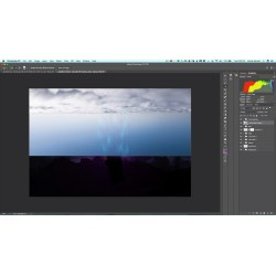 Small Crop Of How To Invert Selection In Photoshop