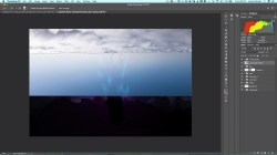 Small Of How To Invert Selection In Photoshop