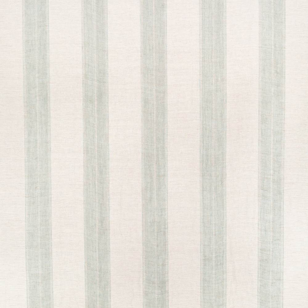 Gallant Tout Trellis Wallpaper Tout Dc Cowtan Full Screen Denver Aqua Cowtan Tout Design Library Cowtan houzz 01 Cowtan And Tout