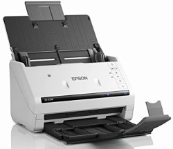 Small Of Epson Workforce 520