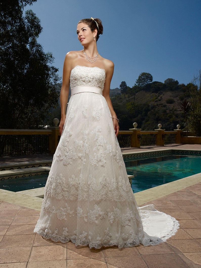 casablanca wedding style b casa blanca wedding dresses Casablanca wedding style