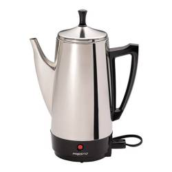 Small Of Camping Coffee Percolator