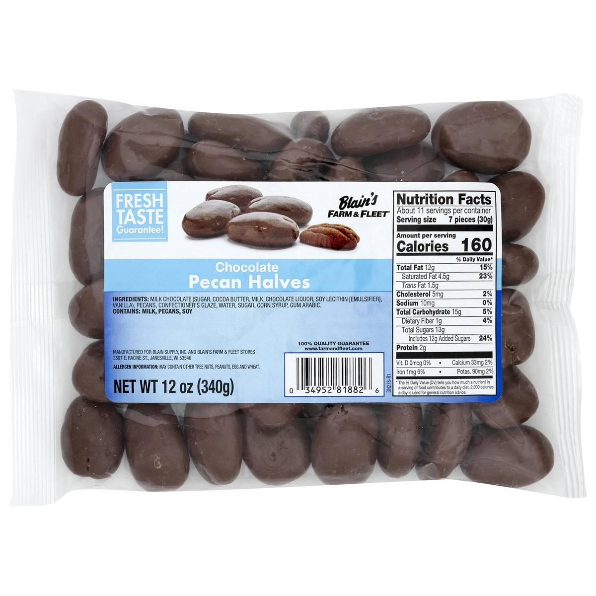 Dining Share This Farm Fleet Chocolate Covered Pecans Farm Fleet Janesville Wi Opening Farm Fleet Janesville Wi Auto houzz-03 Farm And Fleet Janesville Wi