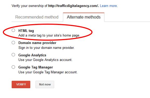Verify HTML Tag Edit.png