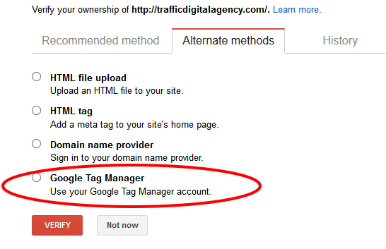 Google Tag Manager Method.png