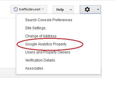 Google Analytics Property.jpg