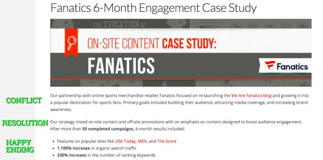 fanatics-case-study.png