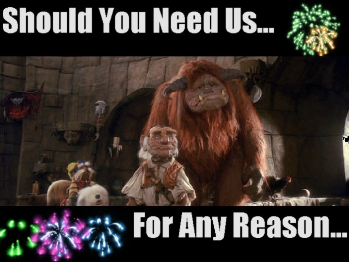 should_you_need_us_by_goblinqueen1993-d41po21.jpg