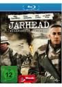 Jarhead: Willkommen im Dreck