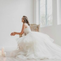 Bridal boutiques in Singapore: Where to buy, rent or custom make the wedding dress of your dreams
