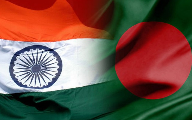 Image result for bangladesh india