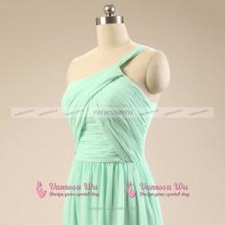 Small Of Sage Bridesmaid Dresses