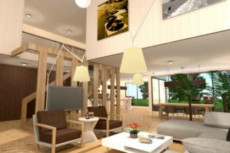 22 best online home interior design software programs