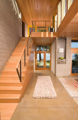 Small Of Modern Home Ceilings