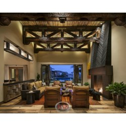 Small Crop Of Rustic Home Design Ideas
