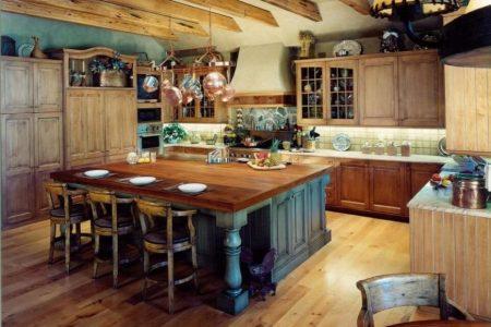 3z country kitchen feb13 870x689