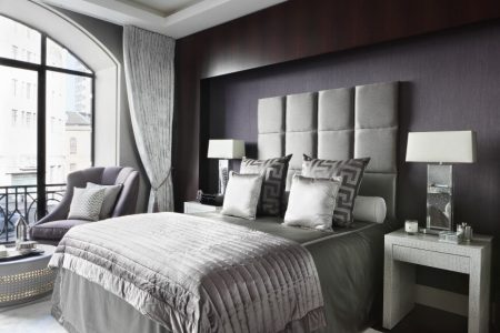 100 oliver burns fitzrovia bedroom 870x580