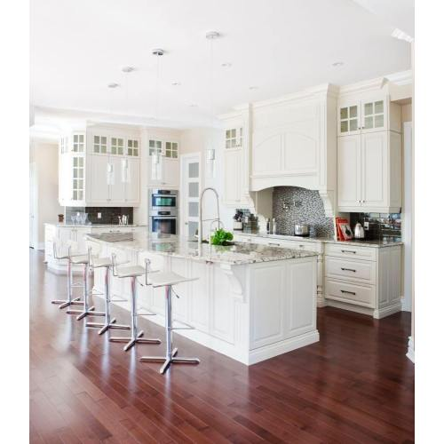 Medium Crop Of Rectangular Kitchen Design
