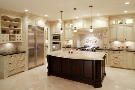 11 traditional kitchens 870x579