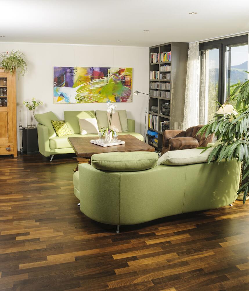 Fullsize Of Decorating Ideas For The Living Room