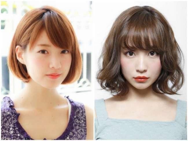 image of 60 jenis rambut pendek yang sayang jika dilewatkan