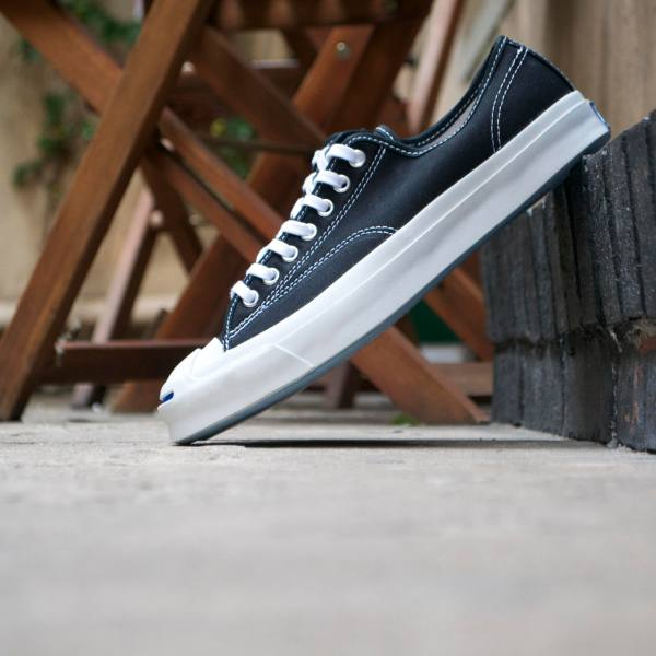 Converse Jack Purcell Signature uk Converse Jack Purcell