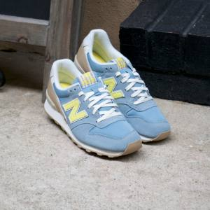 SneakerFF New Balance 20 2:12:16