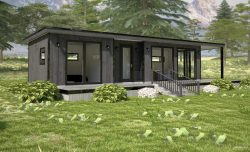 Small Of Tiny House For Sale With Land