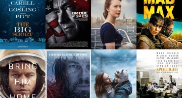 Best-Picture-Oscar-Nominees-2016