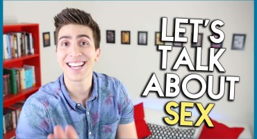 Let'stalkaboutsex