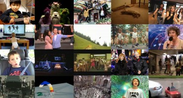 top-viral-videos-of-all-time