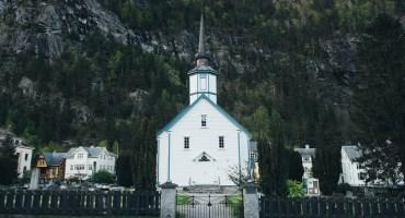 done-critiquing-church