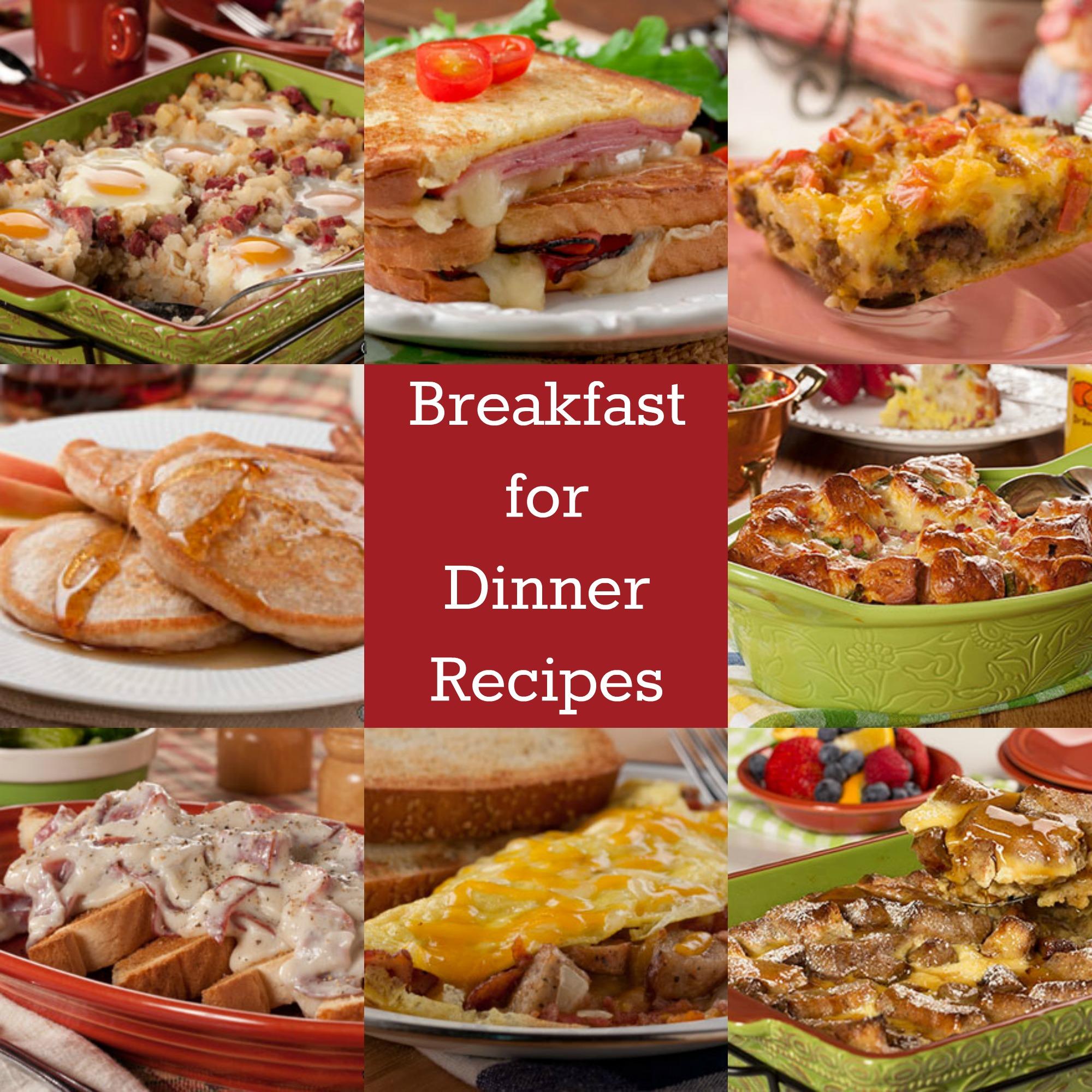 Thrifty Dinner Restaurant Breakfast Breakfastfordinner Skillet Breakfast Or Breakfast Dinner Ideas Mr Breakfast Dinner Meaning nice food Breakfast For Dinner