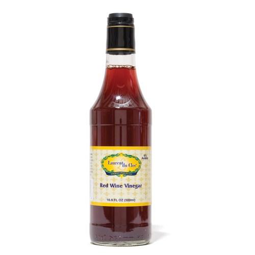 Medium Crop Of White Wine Vinegar Substitute