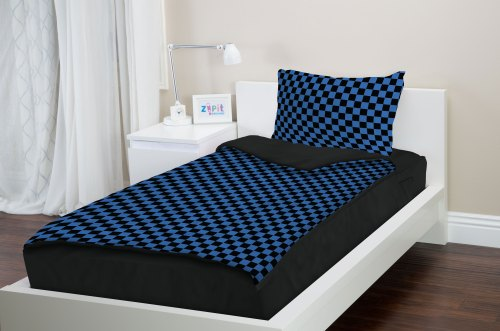 Medium Of Zip Up Bedding