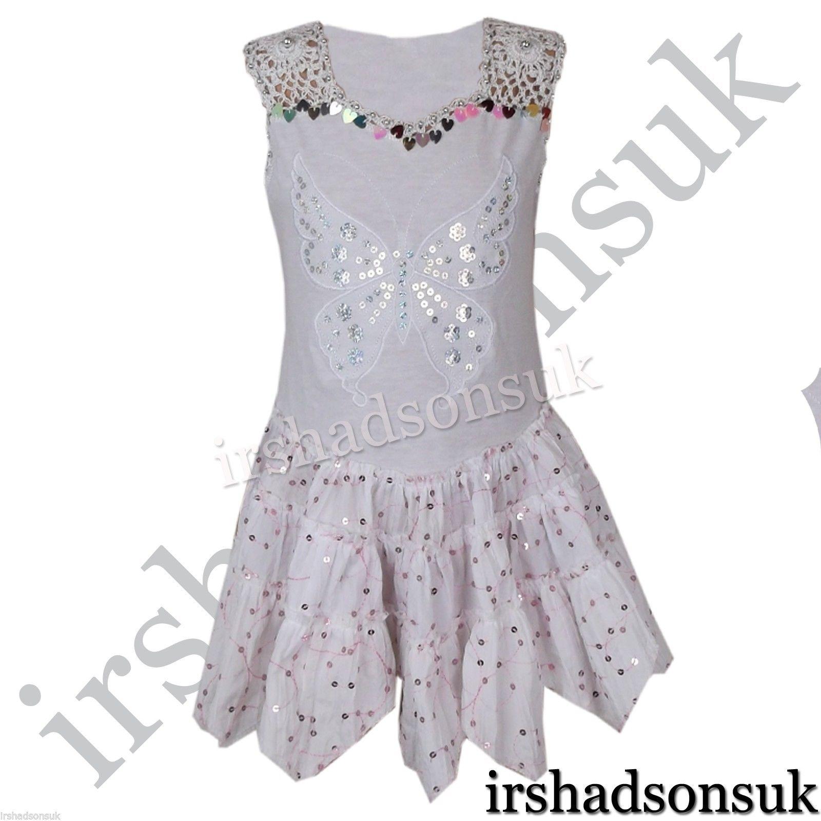Fullsize Of Girls Summer Dresses