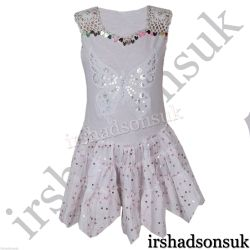 Small Of Girls Summer Dresses