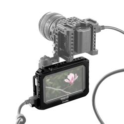 Small Of Blackmagic Video Assist