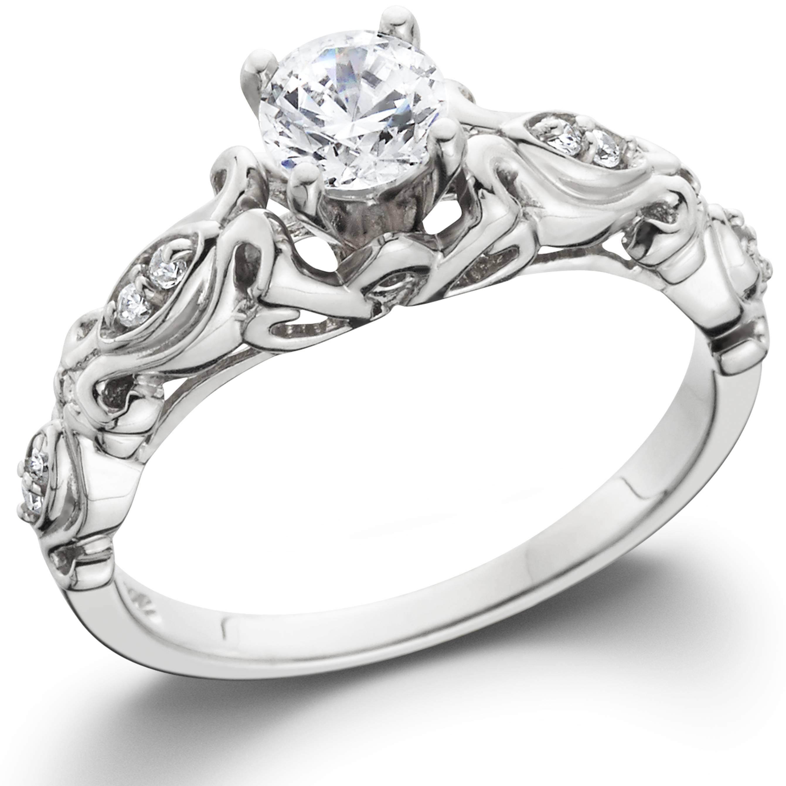 ebay wedding ring sets Thumb One