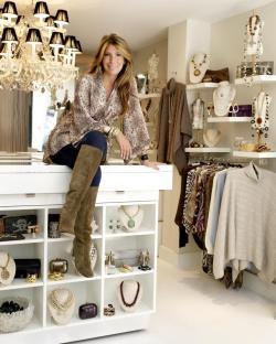 Small Of Jennifer Miller Jewelry