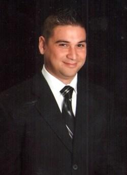 Rummy Jason Mayoski Oak Lawn Il Obituary Tia Torres Husband Photo Tia Torres Husband Name
