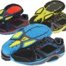 Teva Men's TevaSphere Speed Shoes