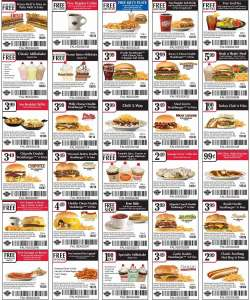 Small Of Steak And Shake Menu