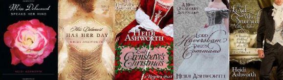 HeidiAshworthBooks.JPG
