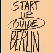 Startup_Guide_Berlin.jpg