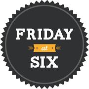 Fridayatsix_website-logo.png