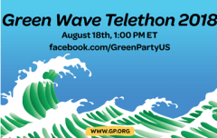 Greew_Wave_Telethon.PNG