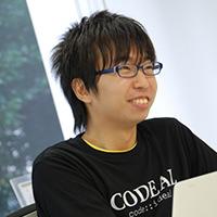 avatar_kawahara