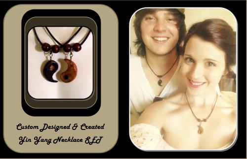 Medium Of Gift Ideas For Couples