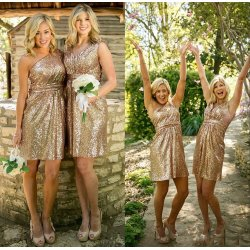 Stylish Bridesmaid G Sequin Bridesmaid Bridesmaid G Sequin Bridesmaid G Sequin Bridesmaid Dresses Long G Sequin Bridesmaid Dresses Wedding